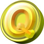 QuantCoin